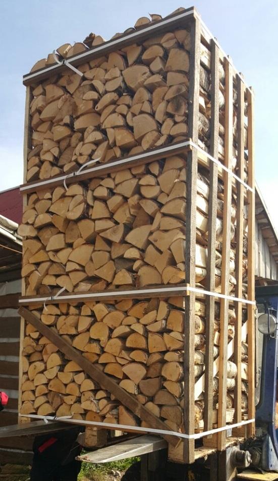 סופר עצים להסקה בצפון   עצים להסקה – הטוב ביותר למשפחה שלך JD-98
